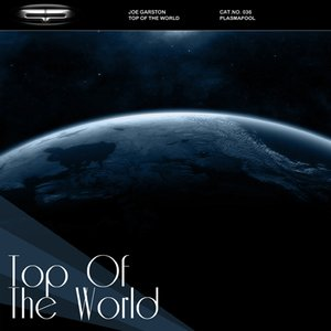 Image for 'Top Of The World'
