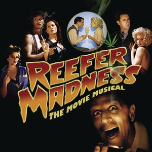Image for 'Reefer Madness 2-CD Collectors Edition'