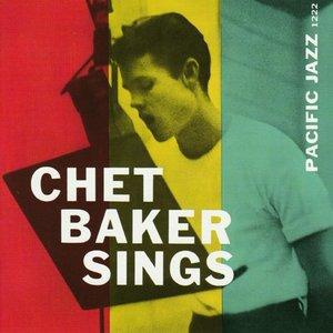 Bild für 'Chet Baker Sings'
