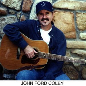 Image for 'John Ford Coley'