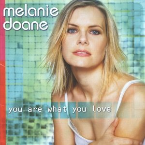 Image for 'You Are What You Love [Bonus Tracks]'