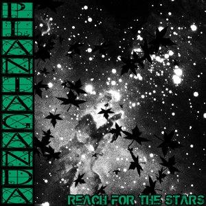 Imagen de 'Reach For The Stars'