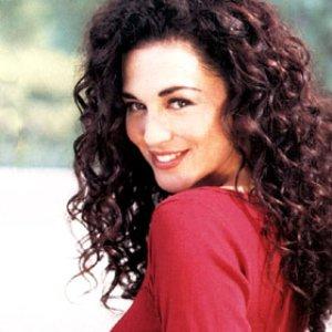 Image for 'Sherrié Austin'