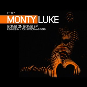 Image for 'Bomb on Bomb Remixes'