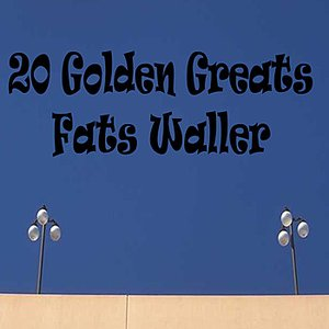 Image for '20 Golden Greats'