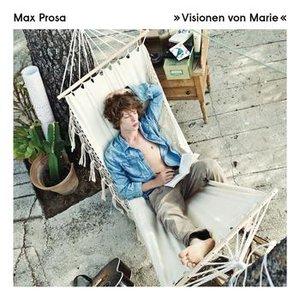 Image for 'Visionen von Marie'