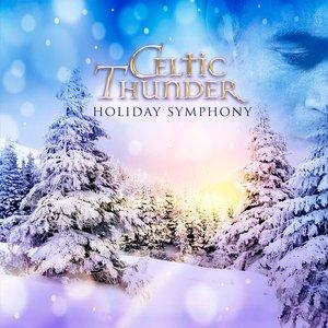 Imagen de 'Holiday Symphony'