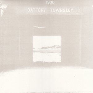 Image for 'Battery Townsley'