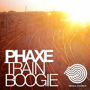 Image for 'Train Boogie'
