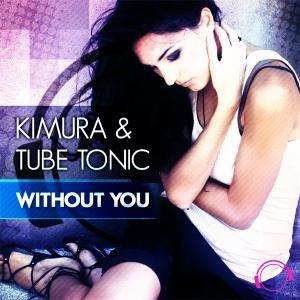 Image pour 'Kimura & Tube Tonic'