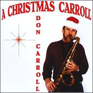 Image for 'A Christmas Carroll'