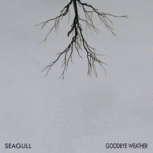 Image for 'Goodbye Weather'