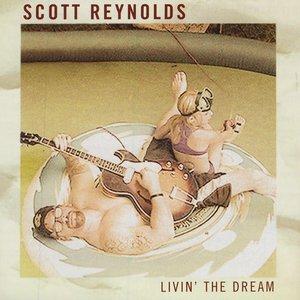 Image for 'Livin' The Dream'
