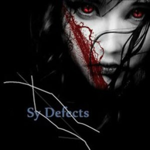 Image for 'Sy Defects Works & Productions'