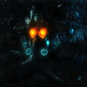Bild für 'Mashiro's Dream'