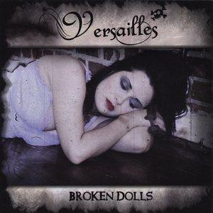 Image for 'Broken Dolls'