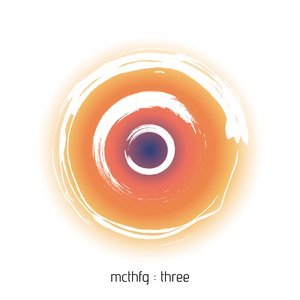 Image for '3'