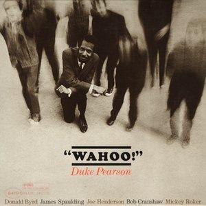 Image for 'Wahoo!'