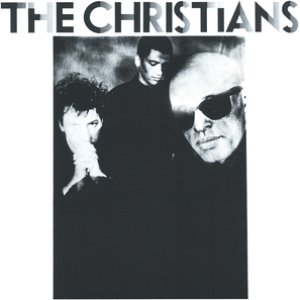 Image for 'The Christians'