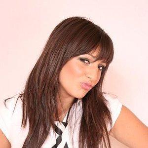 Image for 'Maria Albayrak'