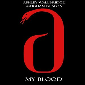 Image for 'My Blood'