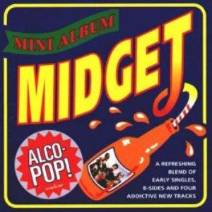 Image for 'Alco-Pop!'
