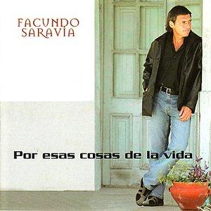 Image for 'La Sanlorenceña'