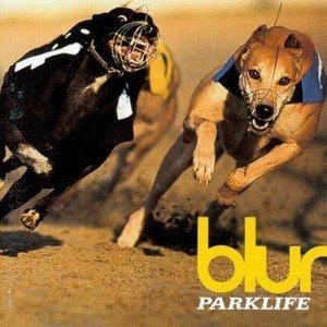 Bild für 'Parklife - 2012 Remastered Version'