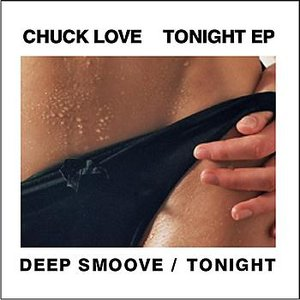 Chuck Love Yellow Truth Remixes
