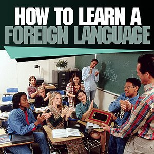 Image for 'Removing Roadblocks From Your Foreign Language Training'