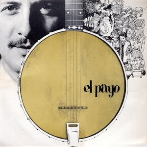 Bild für 'El Payo'