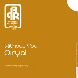Image pour 'Without You'