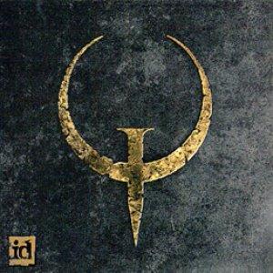Bild för 'Quake OST'