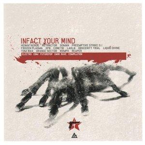 Image for 'Angst (Soman Remix)'