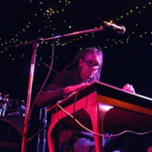 Image for 'Kris Keogh'