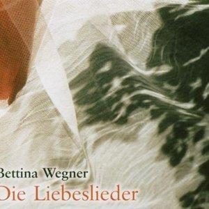 Imagen de 'Die Liebeslieder'