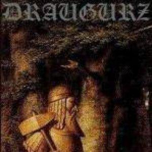 Image for 'Draugurz'