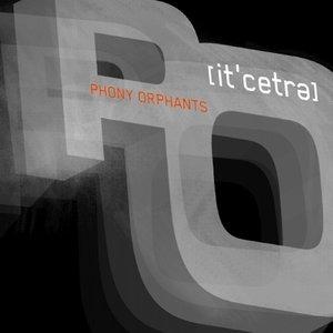 Imagem de 'It'cetra'
