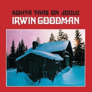 Image for 'Näin joulunkellot soivat'