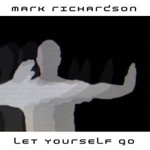Image for 'Let Yourself Go'