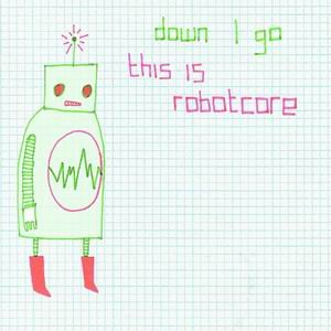 Image for 'This is Robotcore'