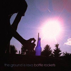 Image for 'Bottle Rockets'