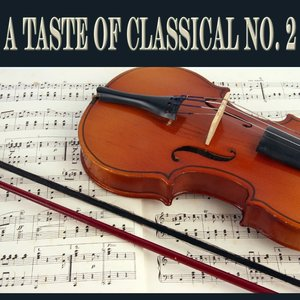 Image for 'A Taste of Classical 2'