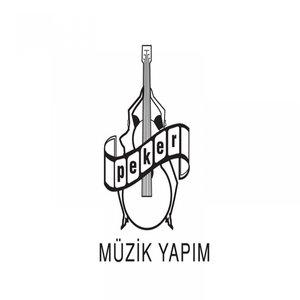 Image for 'Gece Gözlüm'