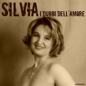 Image for 'I dubbi dell'amore'