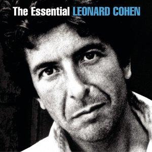 Image for 'Essential Leonard Cohen'