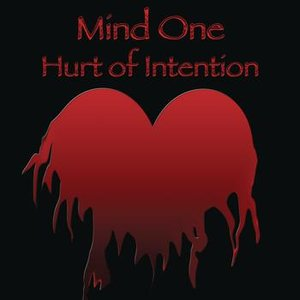 Image for 'Hurt Of Intention'