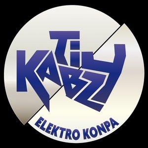 Image for 'Elektro konpa'