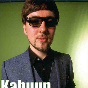 Bild für 'Kahuun'