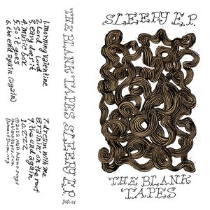Image for 'Sleepy EP'